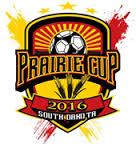 Prairie-Cup