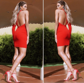 Ciara-red-Alexandre-Vauthier-dress-2-e1463771635516-700x697