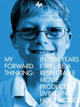 Poster Theme 2