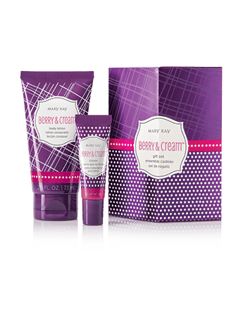 mary-kay-le-berry-and-cream-gift-set-h
