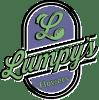 Lumpys Logo