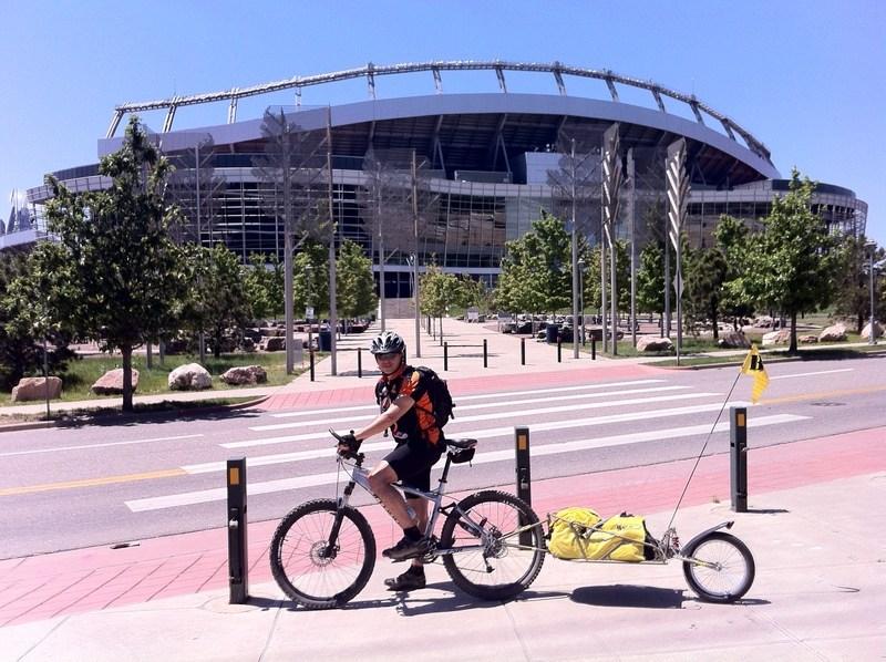 bikepacking great divide