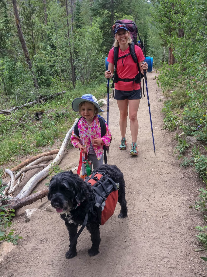camille-first-backpacking-trip-small-1