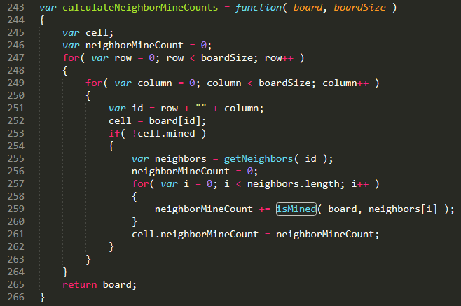 calculateneighborminecounts-1.png?w=740&ssl=1