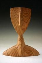 blade head red oak