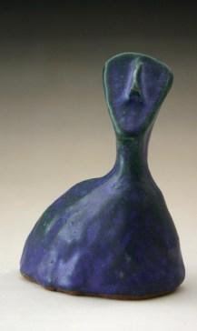 blueun1