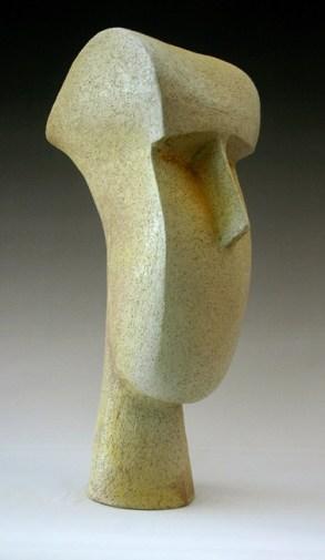 brow-head23-2