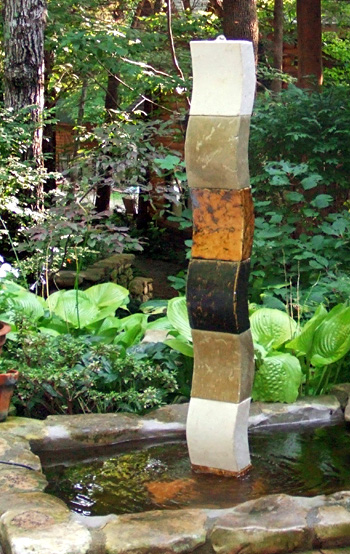exterior_fountain