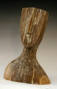 post-oak-head