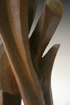 stick-detail-2