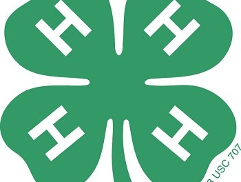 BROWN COUNTY 4-H NEWS AND UPDATE
