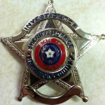 """Operation Quarantine"" in Hamilton County Results in Arrests of Area Men"