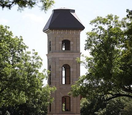HPU Receives $10,000 Texas Emergency Aid Grant