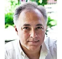 SmartOne Founder Melih Oztalay