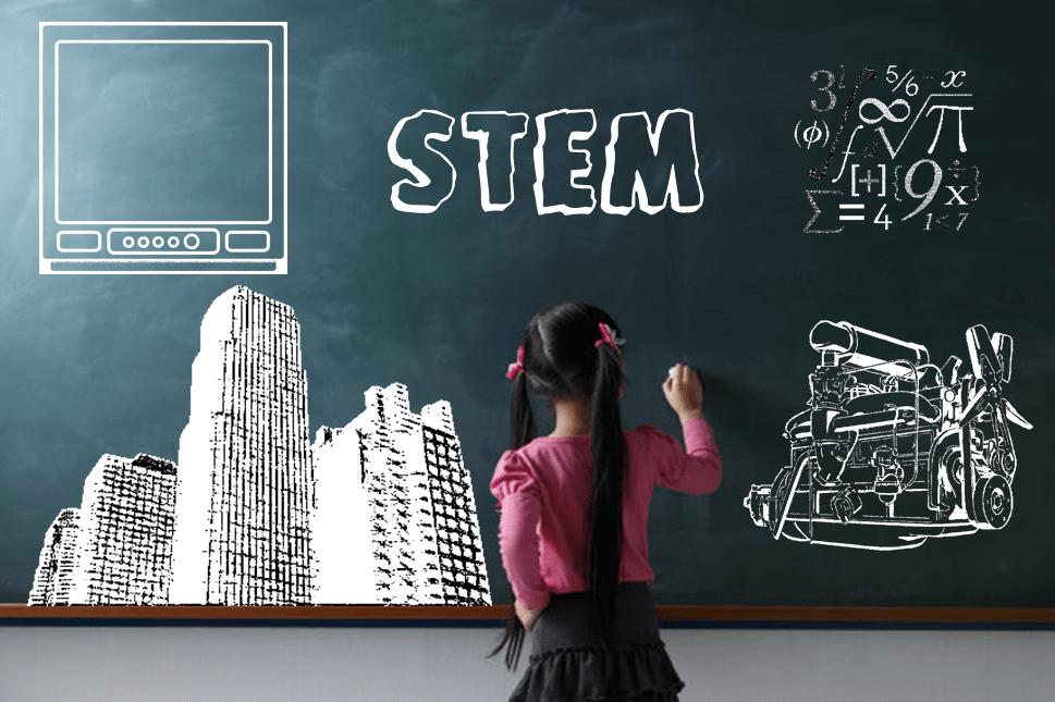 Eastern Michigan University Hosts STEM Conference For Middle School Girls Nov 4  MITechNews