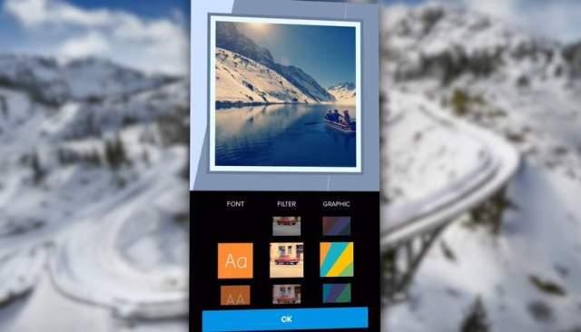 Aplikasi Edit Video Terbaik untuk HP Xiaomi
