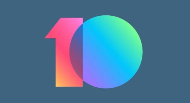 Cara Hide/Unhide Album Tersembunyi di Xiaomi MIUI 10