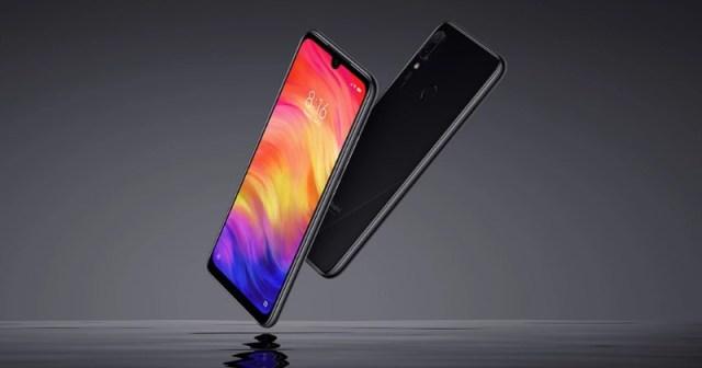 Cara Reset Hape Xiaomi Semua Tipe