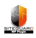 SiteGuard-WP-Plugin