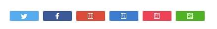 20151130_no-emoji-font