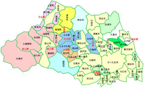 祝・埼玉勢夏の甲子園初優勝 それでも未だに埼玉が未達成なものとは?
