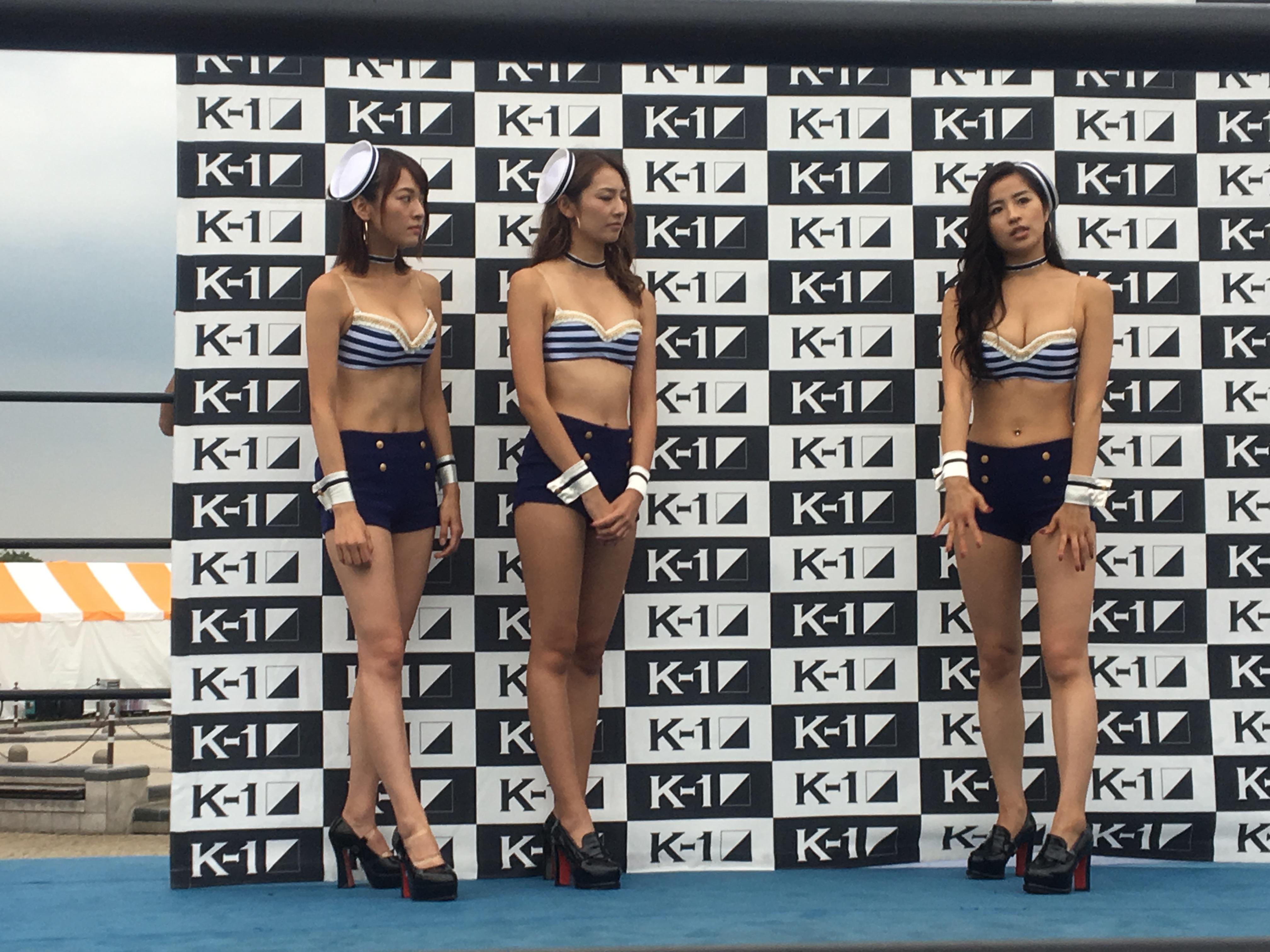 【アルディージャ試合レポート】J1第26節 大宮vsG大阪 食べて!遊んで!!勝ち点3!!!