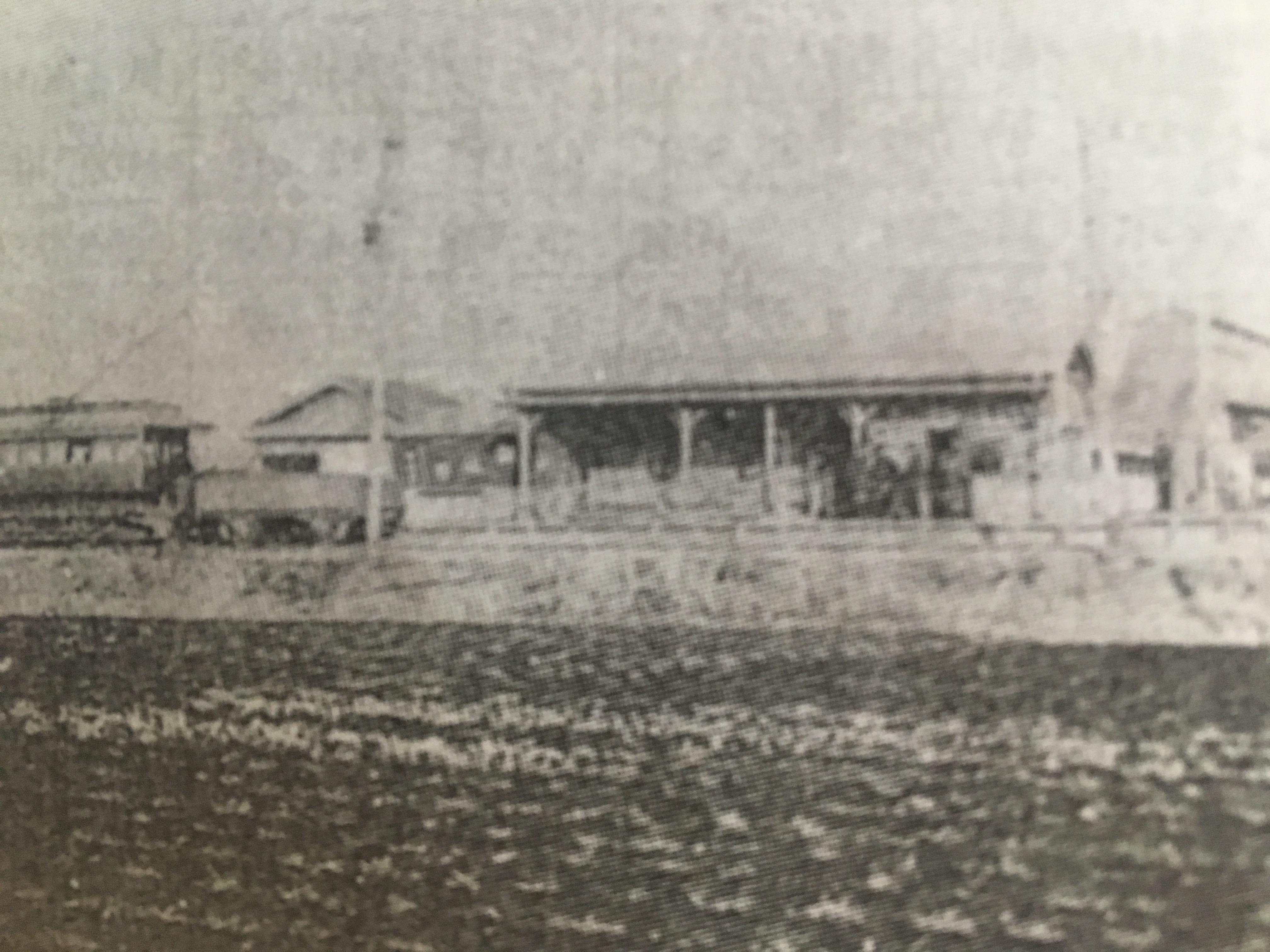 【愛と哀しみの埼玉の歴史】昔の大宮駅は池袋の真逆だった!?西武大宮線 その1