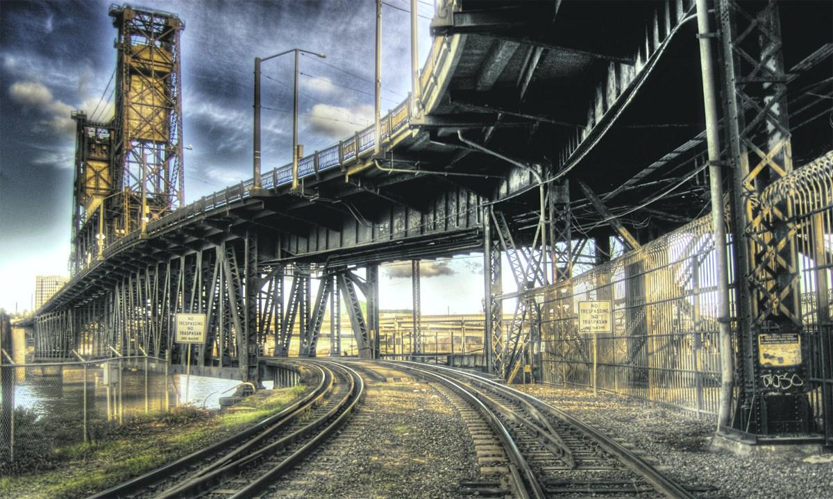 【検証&愛と哀しみの埼玉の歴史】知られざる埼玉の鉄道計画! その1