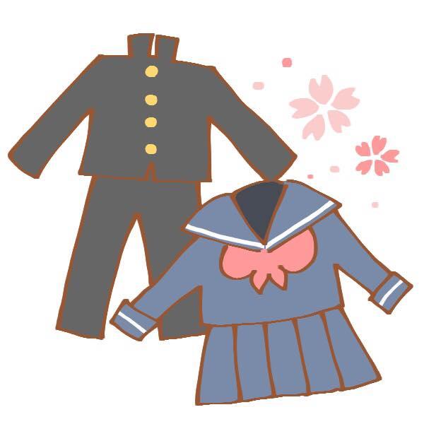 【こども食堂通信】学生服リユース店「さくらや川口店」様の活動を応援します