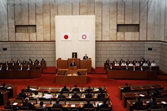 【こども食堂通信】埼玉県議会でこども食堂の取り組みが紹介されました