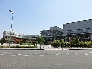 人と人、地域と人を結ぶまちゼミー第3回埼玉県まちゼミフォーラムin川越4/21開催