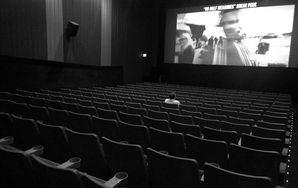 【愛と哀しみの埼玉の歴史】あの名優も出ていた!埼玉が舞台の実写映画 その1