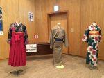 着物はよきもの 埼玉WABI SABI大祭典2019きものサミットが開催