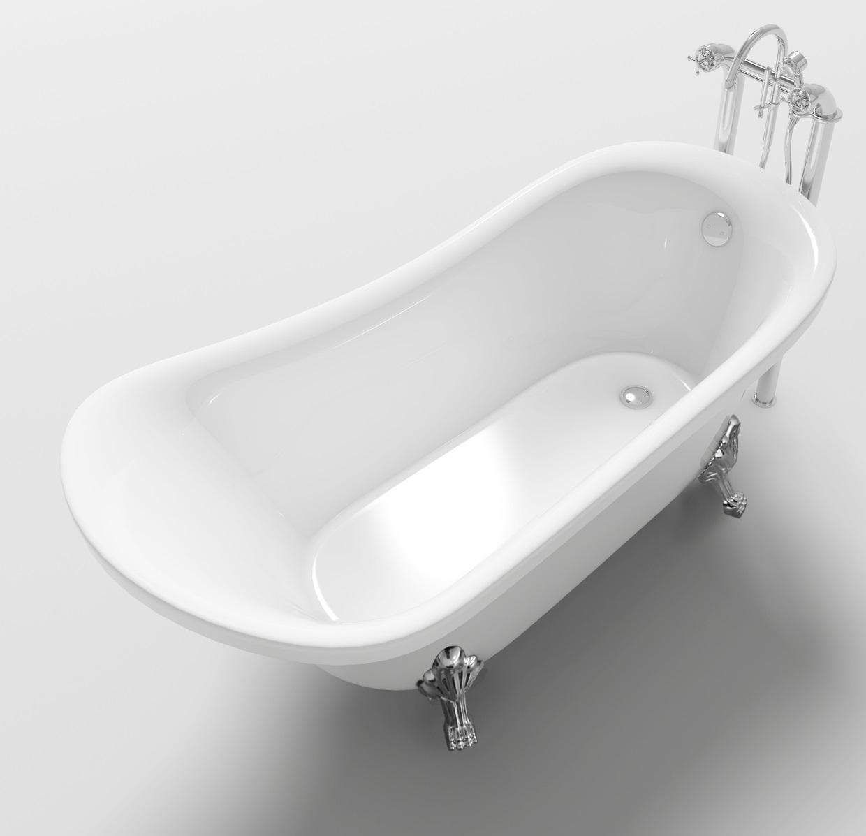 Vasca Da Bagno All Inglese : Bagno turco in inglese vasche da bagno grandi dimensioni vasca