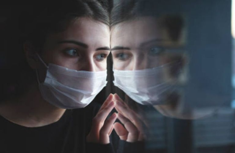 Efectos psicológicos del aislamiento social del Coronavirus o COVID- 19