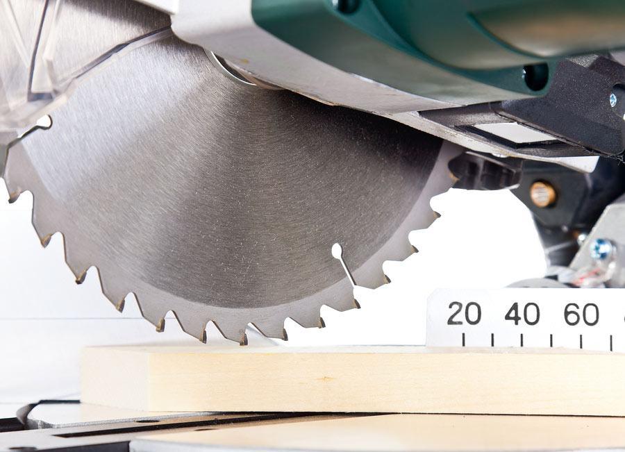 How To Cut A 4×4 Diagonally