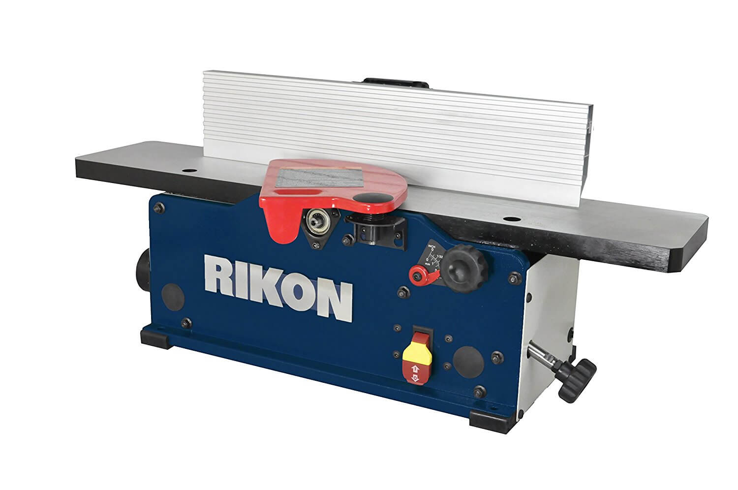 6 Inch Jointer Reviews