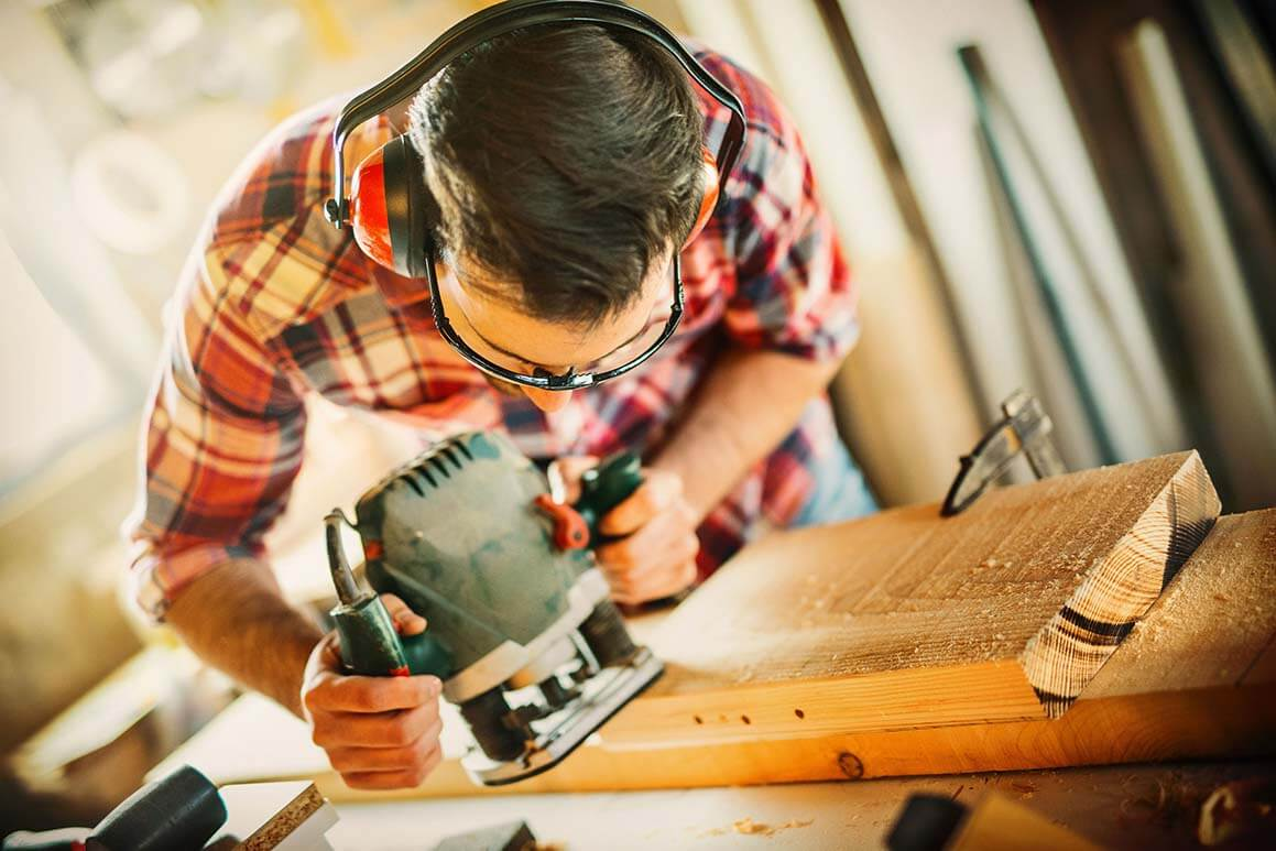 Best Cnc Machines For Woodworking 2019