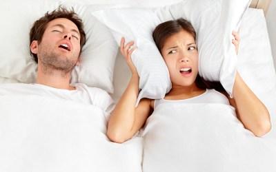 Waking up tired! Do I have Sleep Apnea?