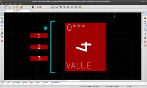 kicad-module-editor-screenshot