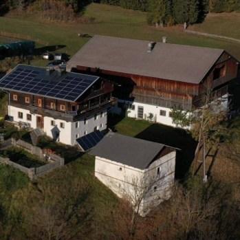 Perfler Ehrenfelderhof