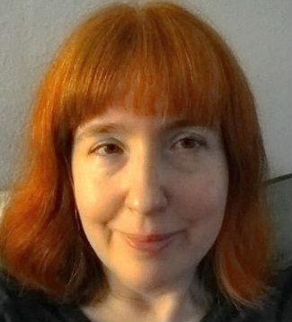 Gwynne Garfinkle