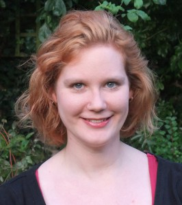 Ingrid Jendrzejewski