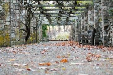 Cross Estate Gardens, Morristown, NJ