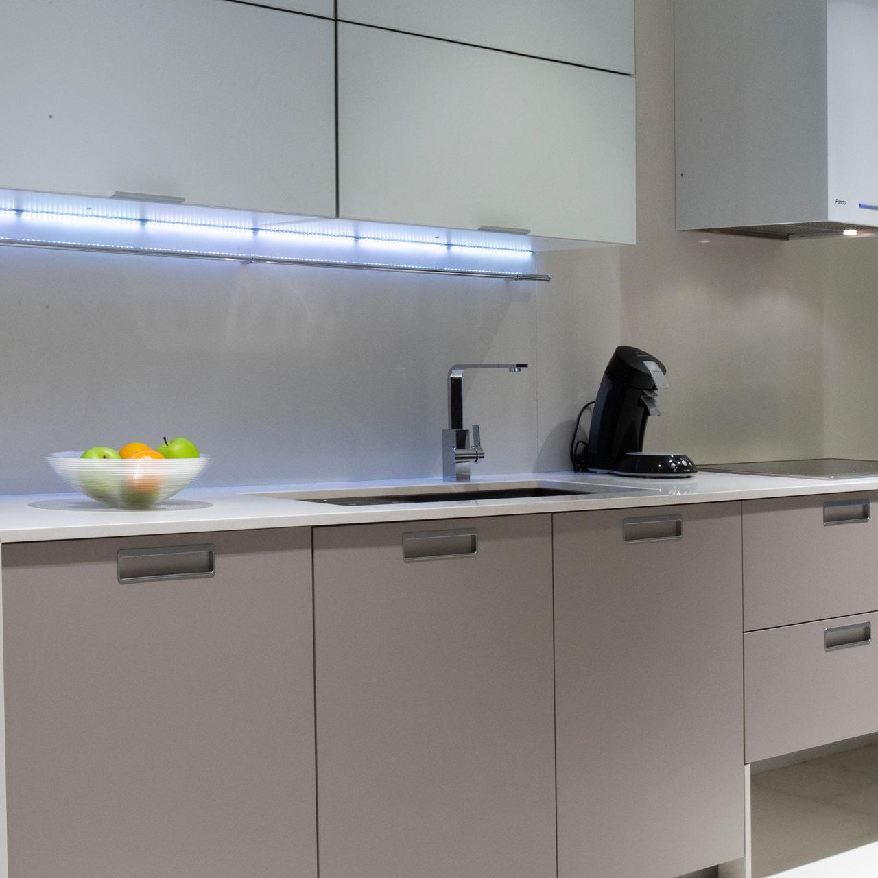 Mitica Diseño Cocina Y Baño Logroño