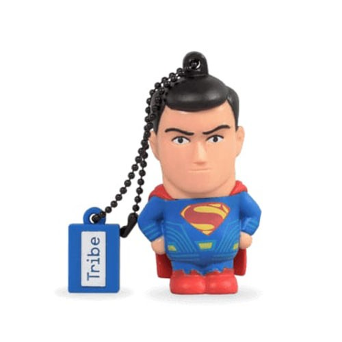 penna usb superman movie
