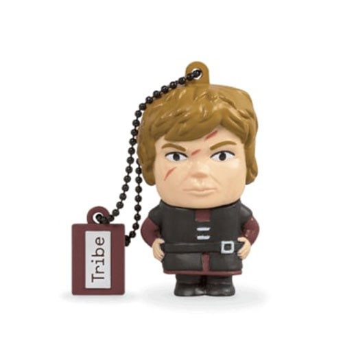 penna usb Tyrion Lannister Game of Thrones
