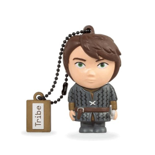 penna usb Arya Stark Game of Thrones