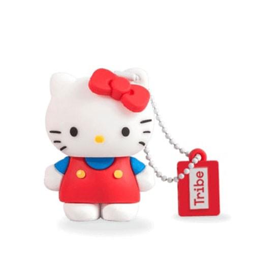 penna usb Hello Kitty