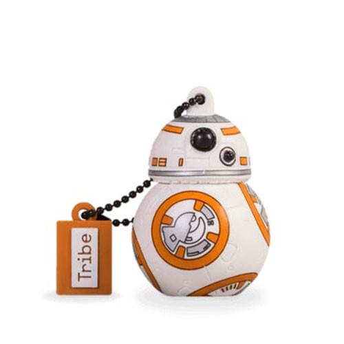 penna usb BB-8 Star Wars